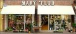 MARY'FLOR