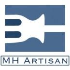 MH Artisan