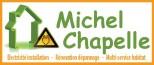 Michel Chapelle