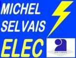 MICHEL SELVAIS ELEC