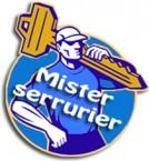 Mister Serrurier Lyon