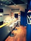 nail'atelier