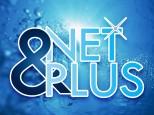 Net&Plus
