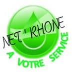 Net'rhone