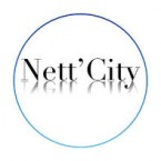 Nett' City