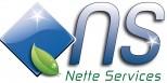 NETTE SERVICES