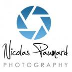 Nicolas Paumard Photographe