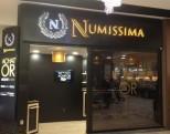 Numissima