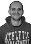 Olivier Coach Sportif