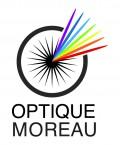 Optique Moreau
