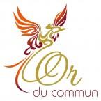 OR DU COMMUN