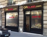 ORCLASS.COM CONSTANTINOPLE