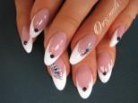 Osez nails