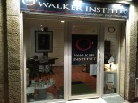 O'Walker Institut