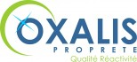OXALIS PROPRETE