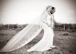 photo mariage marseille