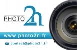photo2n