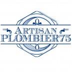 Plombier75