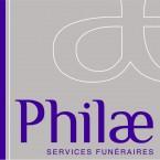 Pompes funèbres Chanavat - PHILAE