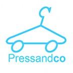 Pressandco