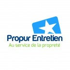 Propur Entretien