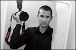 Raphaël Dagorne - Photographe