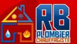 rb plombier chauffagiste