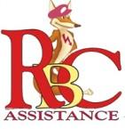 RBC ASSISTANCE