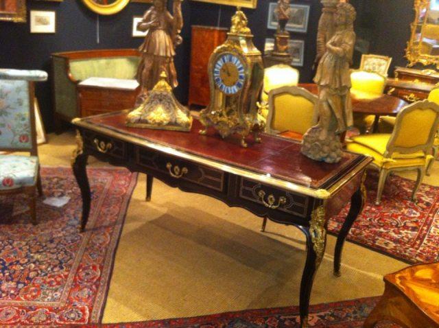 restor antiq rouen. Black Bedroom Furniture Sets. Home Design Ideas