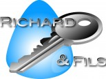 Richard & Fils