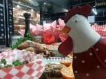 Rotisserie des P'tits Poulets