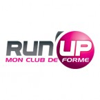 Run'Up Forme Montpellier Comédie