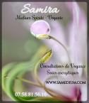 SAMIRA MEDIUM