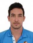 Samy coaching