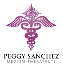 Peggy Sanchez