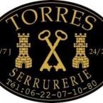 SARL TORRES & Fills
