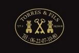 Sarl TORRES & Fils