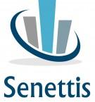 Senettis