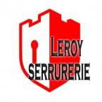 Serrurier Grenoble Leroy