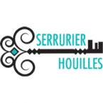 Serrurier Houilles
