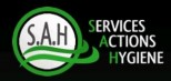 Services Actions Hygiene