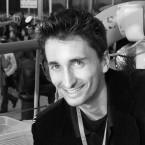 Siméon LEVAILLANT - Photographe