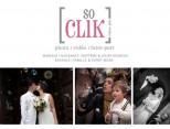 So Clik