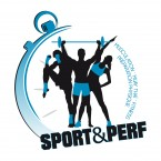 Sport and Perf