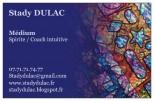 STADY DULAC