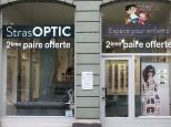 Stras Optic