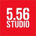 Studio 5.56