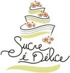 Sucre é Délice