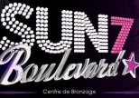 Sun 7 boulevard Prestige