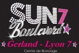 Sun7 boulevard.gerland